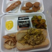 http://izismile.com/2013/11/25/completely_gross_school_lunches_in_the_us_24_pics.html
