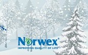 Save this holiday season with Norwex Specials.