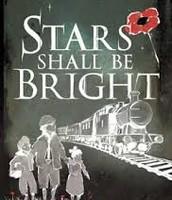 World War I story.