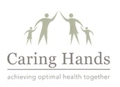 Caring Hands Health and Wellness