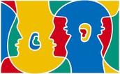 CVA affect on language development and language performance