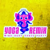 What is Yoga Remix?