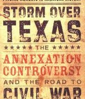northeners not wanting texas
