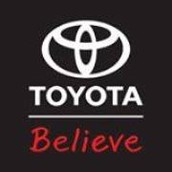 We Are Auckland City Toyota