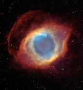 The beginning [Nebula]