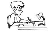 Inspire Writing