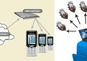 sms bulk service chandigarh