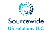 Sourcewide Tech Solutions