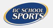 BC Sports Scholarships