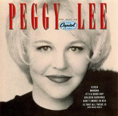 http://www.israbox.org/1146398594-peggy-lee-the-best-of-the-capitol-years-1988.html
