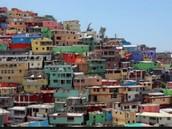 Port-au-Prince (Capital)