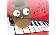 Music Room Music Theory