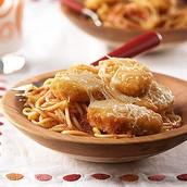 Nuggets & Noodles (Parents.com)