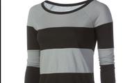 La suéter