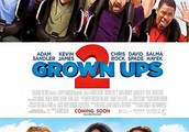 Watch Grown Ups 2 Movie Online Free Streaming IN HD QUality