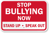 Strategies for coping with Bullying
