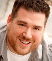 Patrick Melton