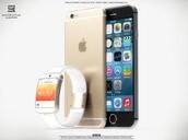 a iphone 6