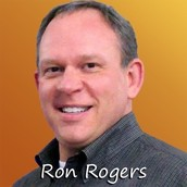 Co-Host/ Ron Rogers