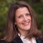 Amy Ludwing VanDerwater