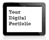 Teacher Effectiveness - Digital Portfolios