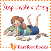 Barefoot Library