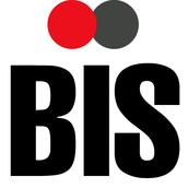 BIS Club