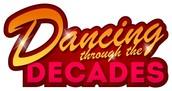 PTA SPONSORED FAMILY DANCE!