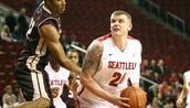 Redhawk M. Basketball