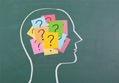 10 Tips to Improve Your Memory for the Big Test