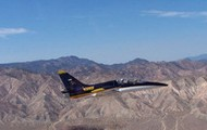Fighter Plane Experience