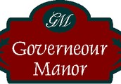 Governeour Manor Apartments