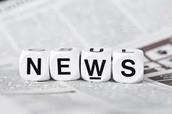 Lake Winsor News