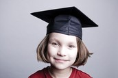 Philosophy for Children (P4C) level 1