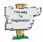 Register for Camp Carter Now.