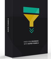 Hack Your Business With Superfunnels