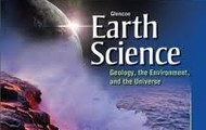 4th grade earth and space science book
