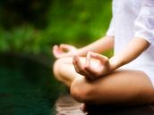 Meditation Club