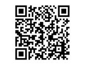 Scan de QR-code! En beleef de magie van de MazTech challenge