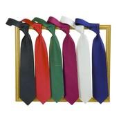 la corbata's