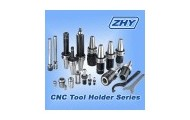 cnc tool accecories