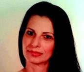 Предавач: Драгица Деспотовић,наставник историје