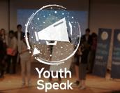 YouthSpeak Final Sprint