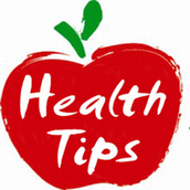 Health Tips Corner