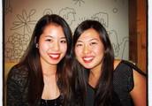 Christine & Jenny - Independent Stella & Dot Stylists