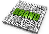 Markkinointi ja viestintä