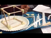Earthquake PBL During Building