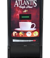 Cofee Vending Machine