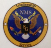 Join the best Leadership Club at Nolan!