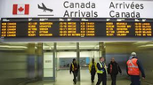 every citizen in canada has the right to enter, remain in and leave.